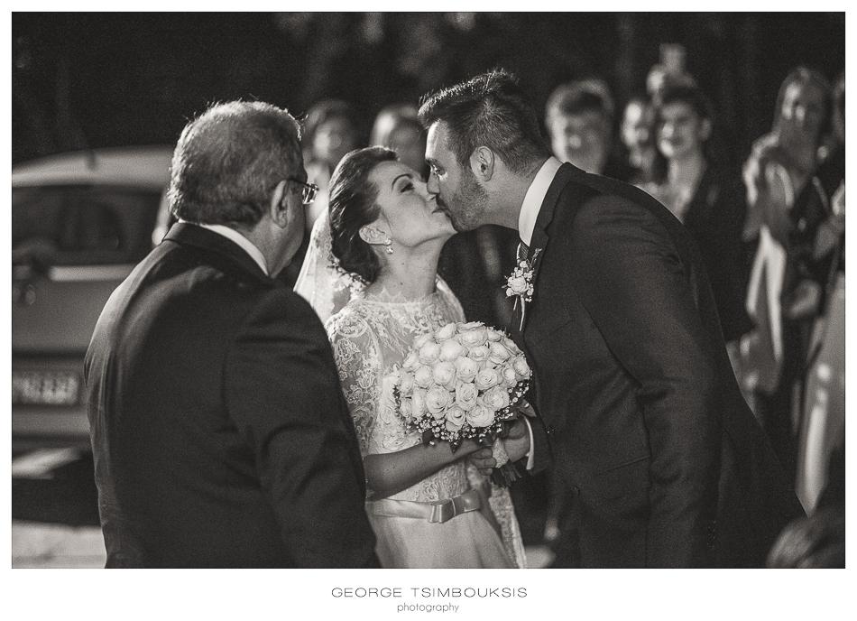 _Γάμος στην Αγία Φωτεινή Ιλισσού 95.jpg