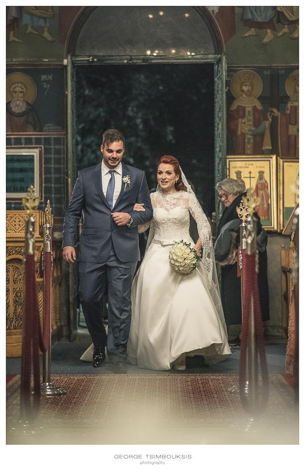 _Γάμος στην Αγία Φωτεινή Ιλισσού 96.jpg