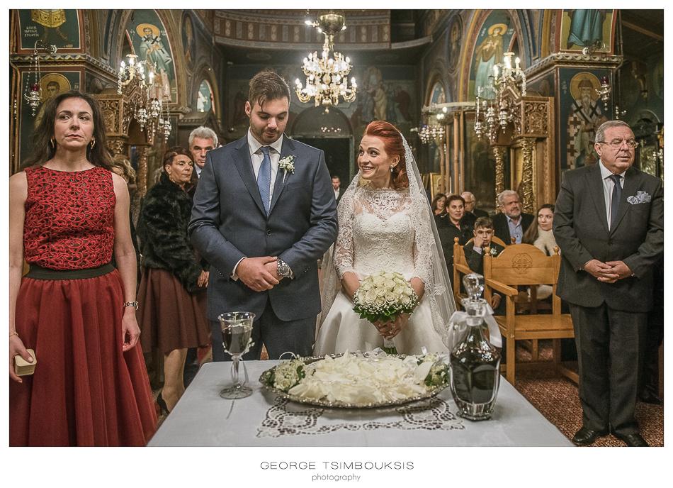 _Γάμος στην Αγία Φωτεινή Ιλισσού 99.jpg