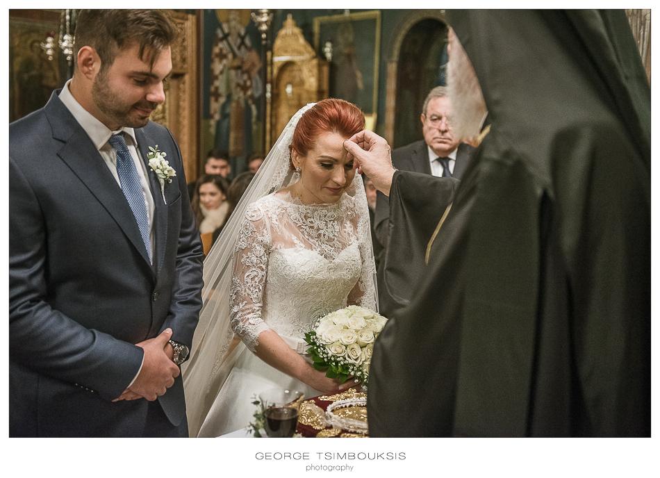 _Γάμος στην Αγία Φωτεινή Ιλισσού 100.jpg