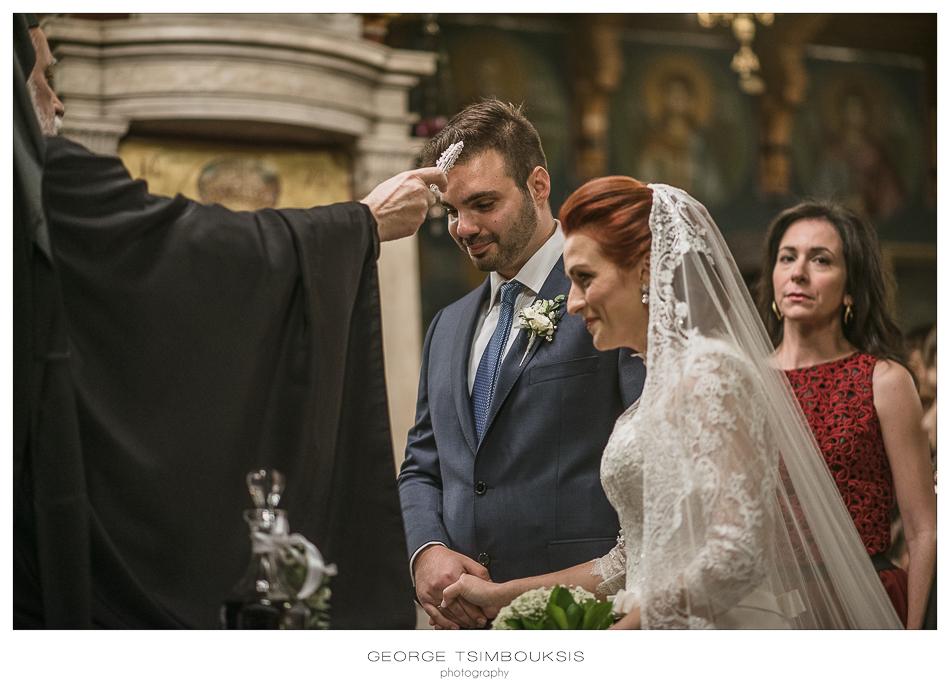 _Γάμος στην Αγία Φωτεινή Ιλισσού 102.jpg