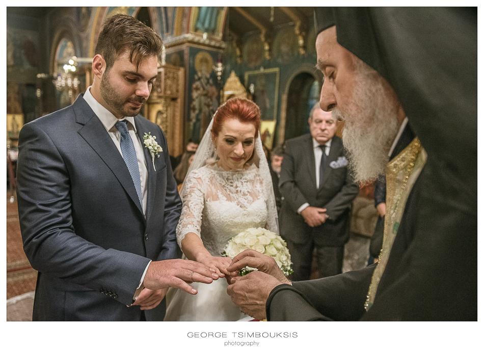 _Γάμος στην Αγία Φωτεινή Ιλισσού 101.jpg