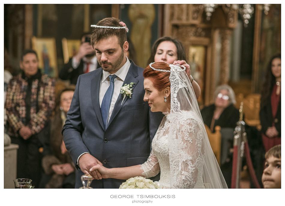 _Γάμος στην Αγία Φωτεινή Ιλισσού 103.jpg