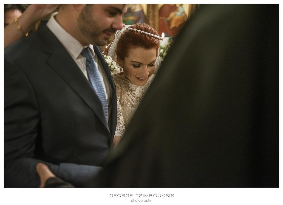 _Γάμος στην Αγία Φωτεινή Ιλισσού 107.jpg