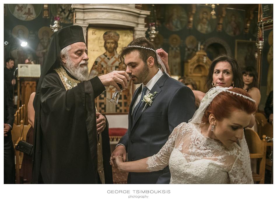 _Γάμος στην Αγία Φωτεινή Ιλισσού 106.jpg
