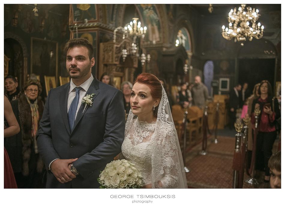 _Γάμος στην Αγία Φωτεινή Ιλισσού 108.jpg