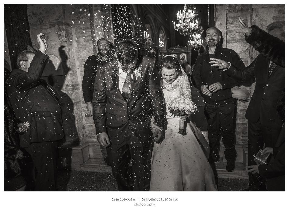 _Γάμος στην Αγία Φωτεινή Ιλισσού 110.jpg