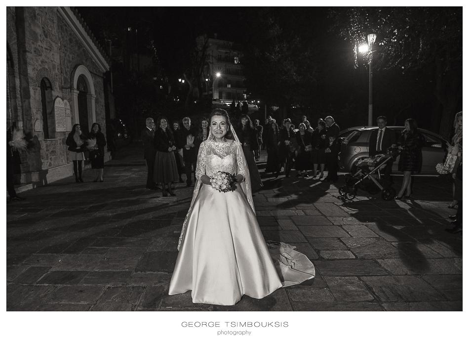 _Γάμος στην Αγία Φωτεινή Ιλισσού 113.jpg