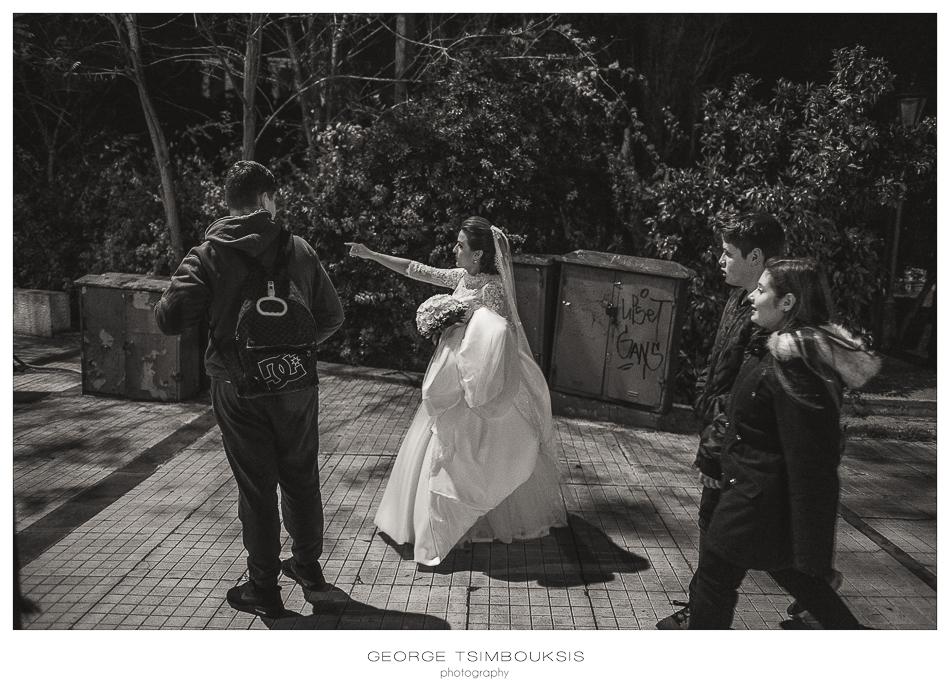 _Γάμος στην Αγία Φωτεινή Ιλισσού 117.jpg