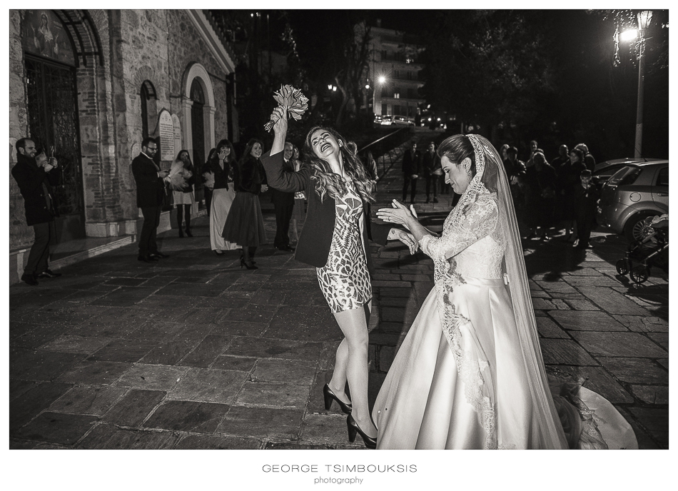 _Γάμος στην Αγία Φωτεινή Ιλισσού 116.jpg