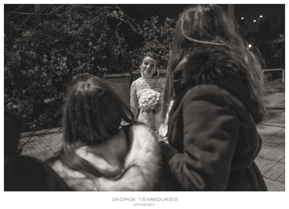 _Γάμος στην Αγία Φωτεινή Ιλισσού 118.jpg