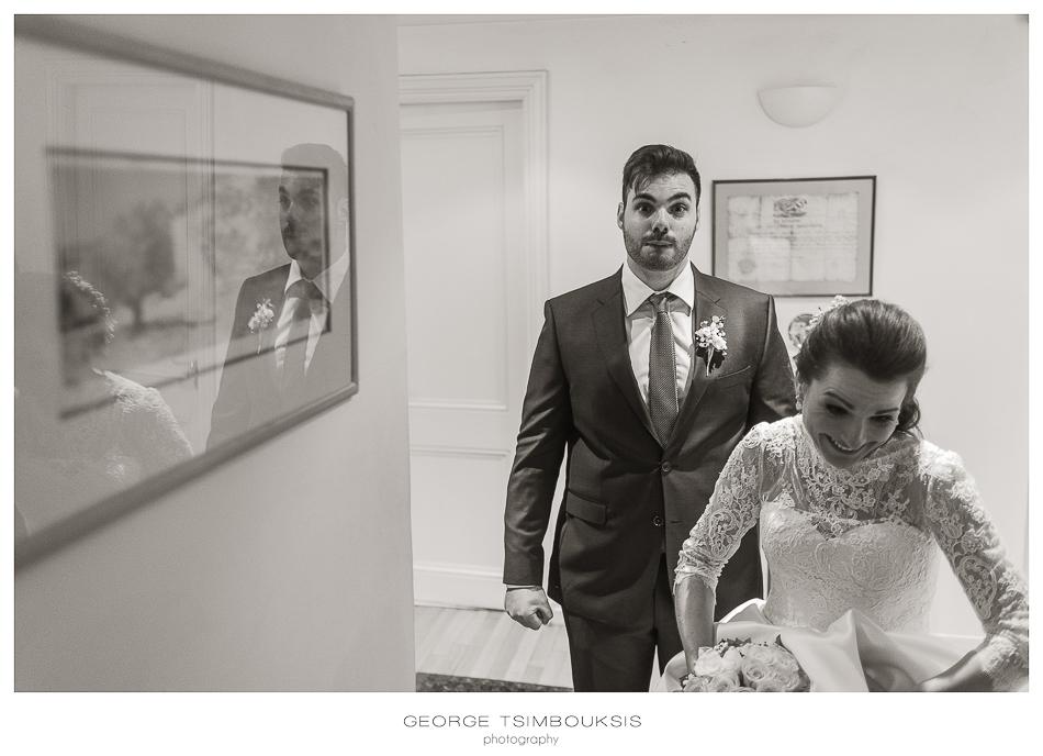 _Γάμος στην Αγία Φωτεινή Ιλισσού 127.jpg