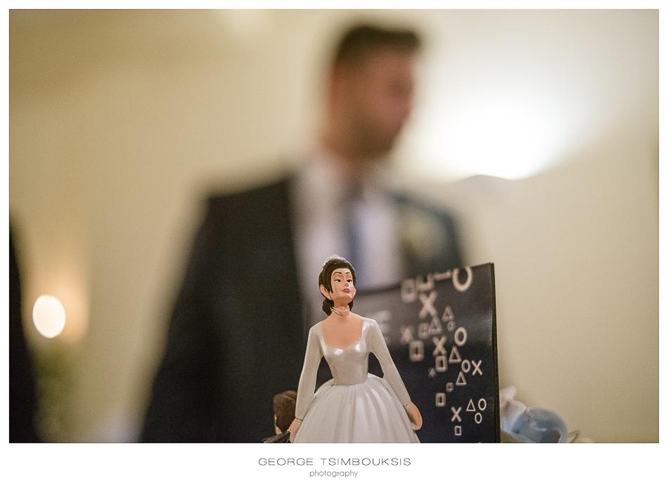 _Γάμος στην Αγία Φωτεινή Ιλισσού 130.jpg