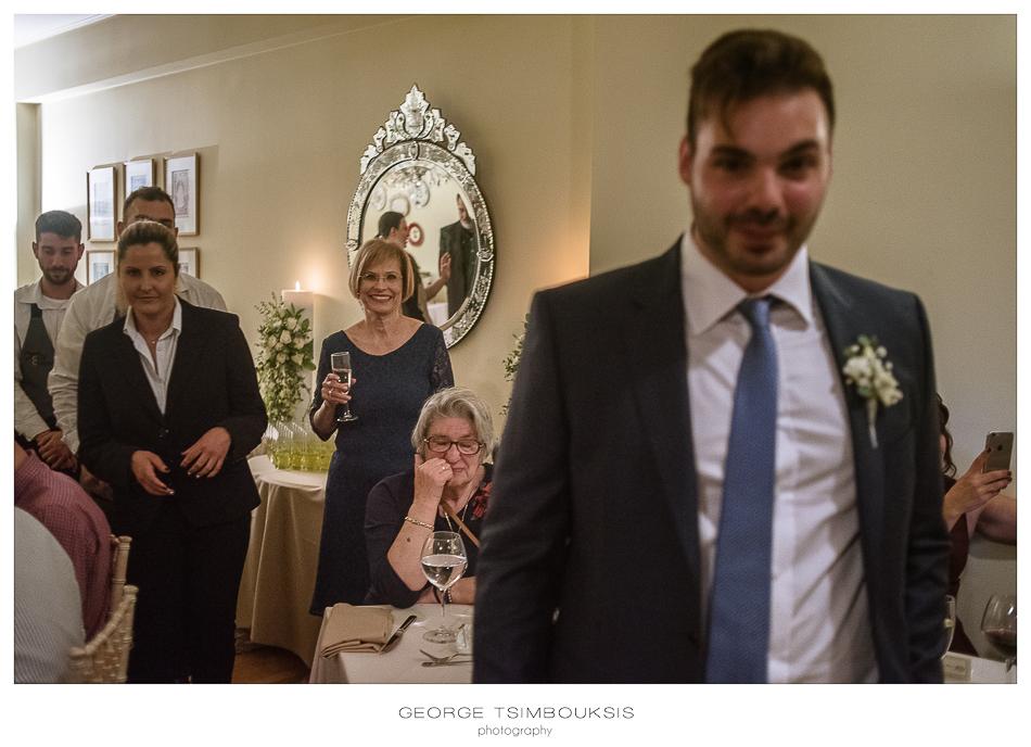 _Γάμος στην Αγία Φωτεινή Ιλισσού 133.jpg