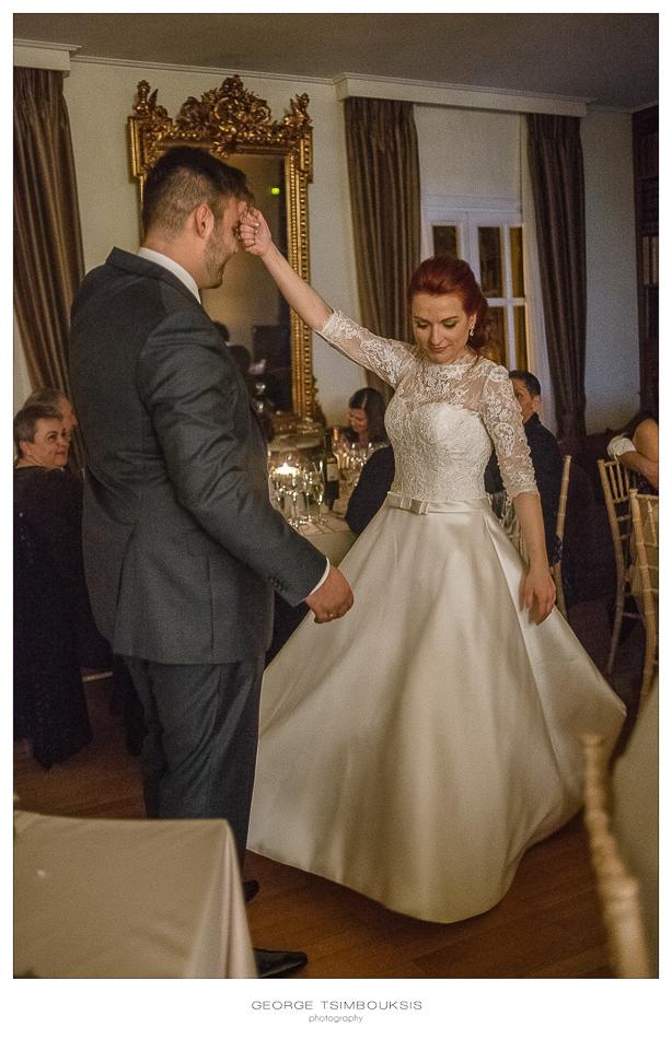 _Γάμος στην Αγία Φωτεινή Ιλισσού 138.jpg