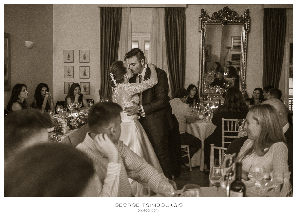 _Γάμος στην Αγία Φωτεινή Ιλισσού 139.jpg