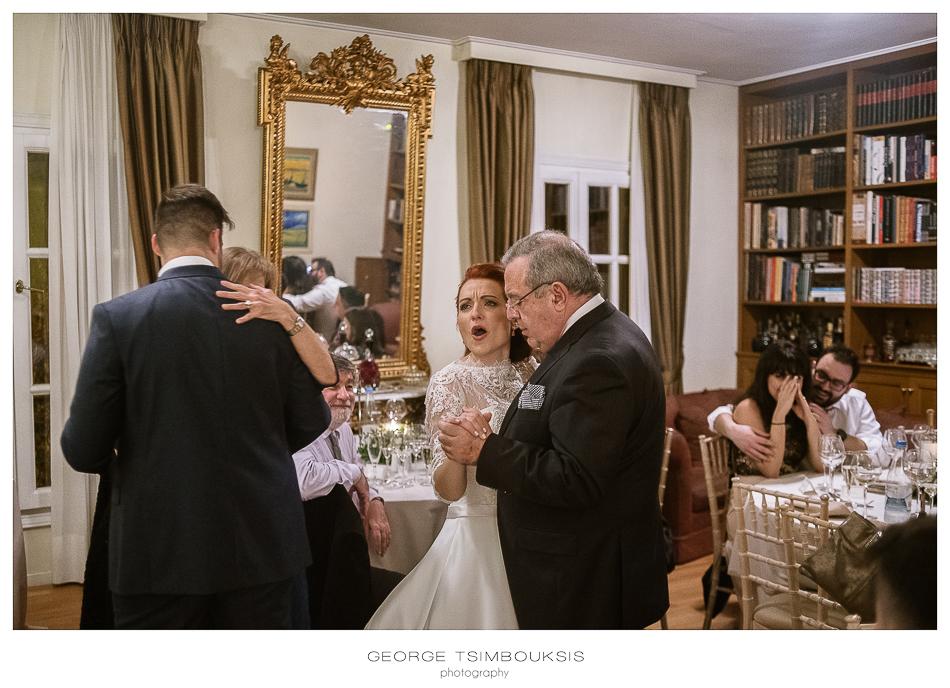 _Γάμος στην Αγία Φωτεινή Ιλισσού 141.jpg