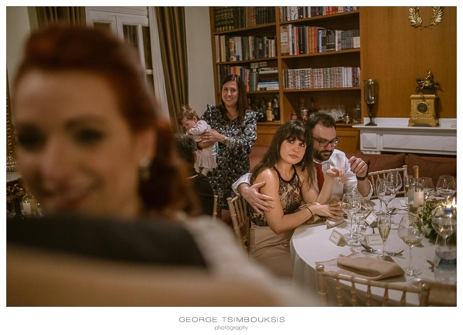 _Γάμος στην Αγία Φωτεινή Ιλισσού 143.jpg