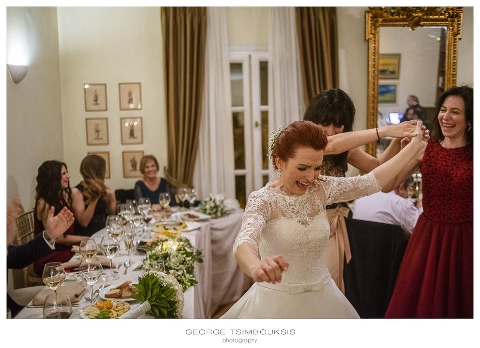 _Γάμος στην Αγία Φωτεινή Ιλισσού 144.jpg