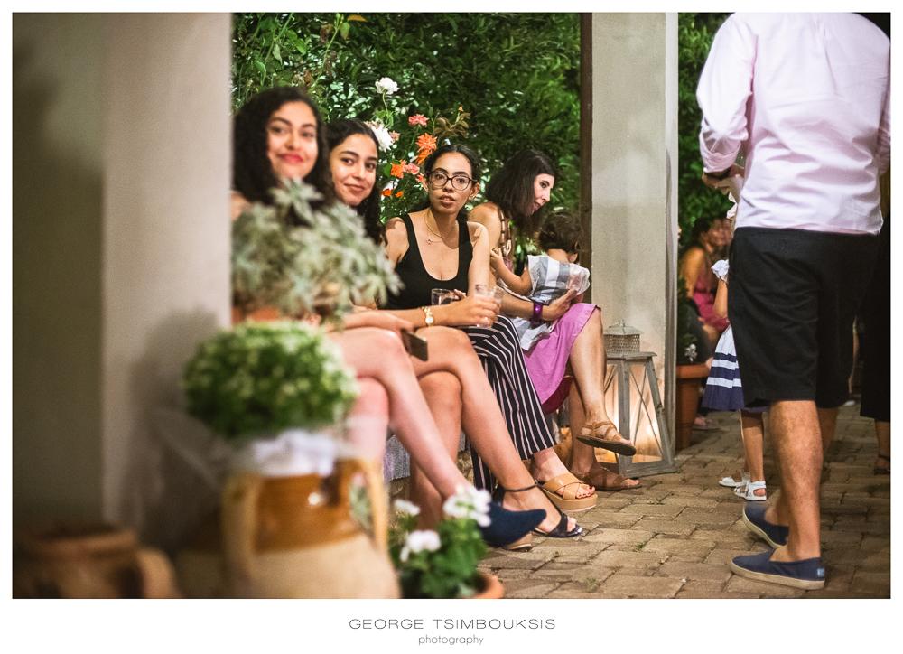 2_Wedding in Mystras_Prewedding Party girls.jpg