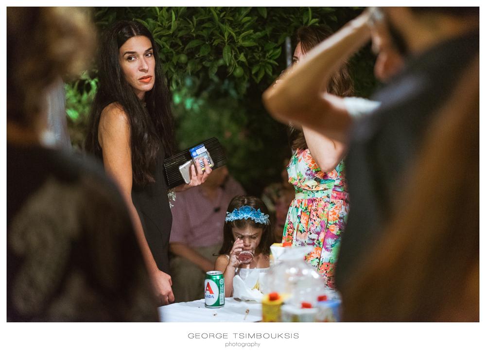 7_Wedding in Mystras_Prewedding Party little girl.jpg