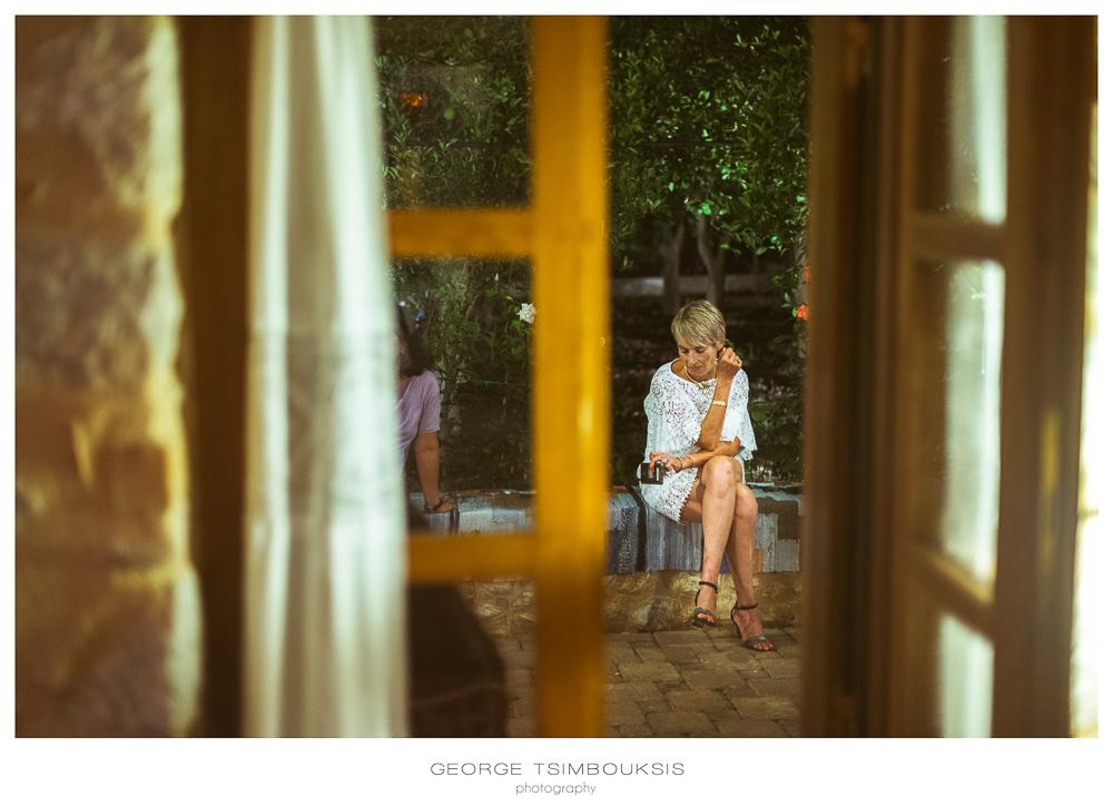 16_Wedding in Mystras_Prewedding Party exterior.jpg