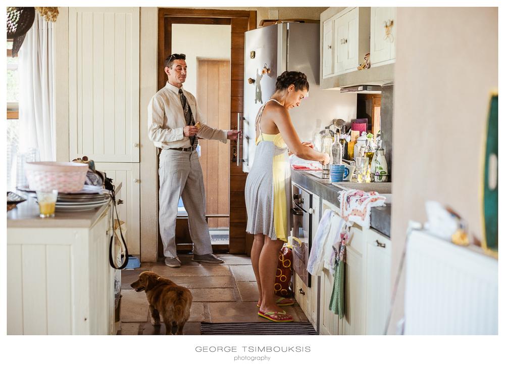 38_Wedding in Mystras_the kitchen.jpg