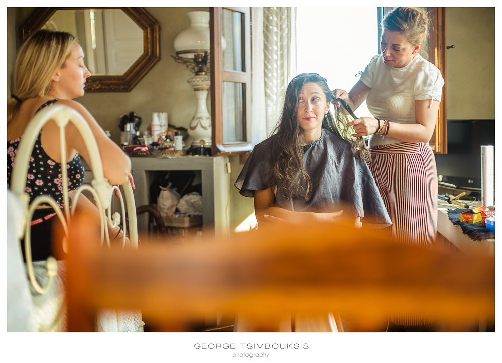 36_Wedding in Mystras_bride's preparations.jpg