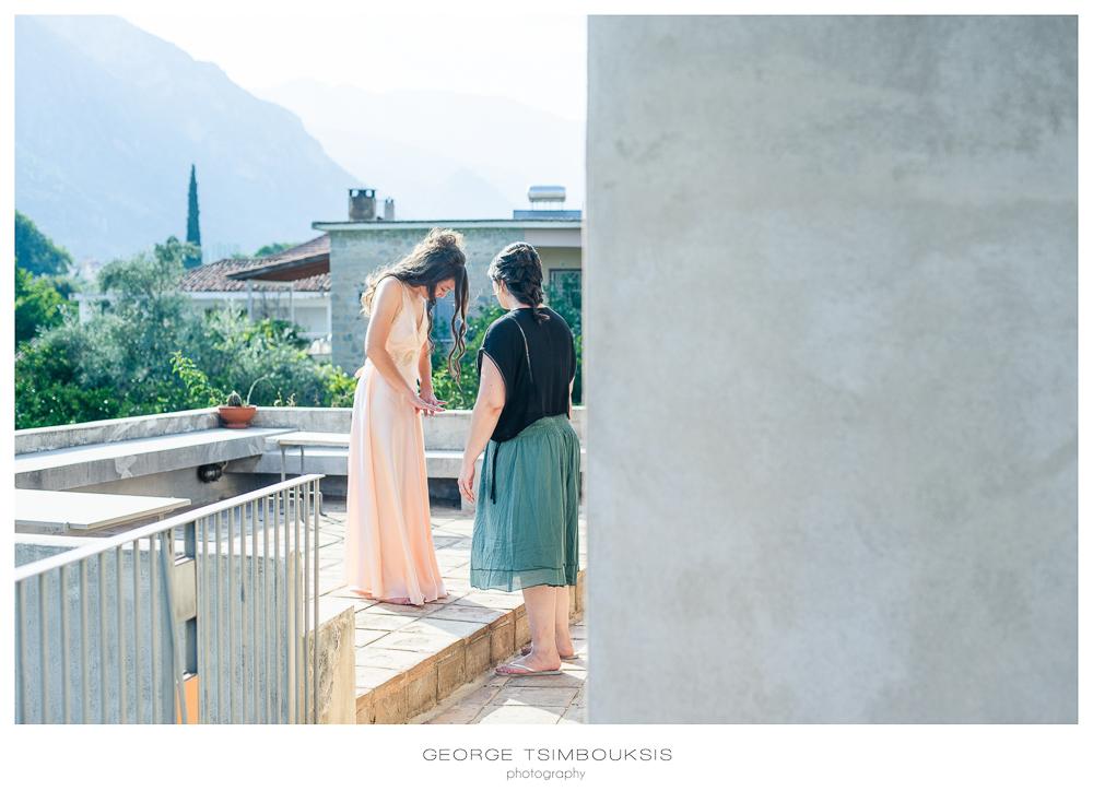 40_Wedding in Mystras_outside the room.jpg