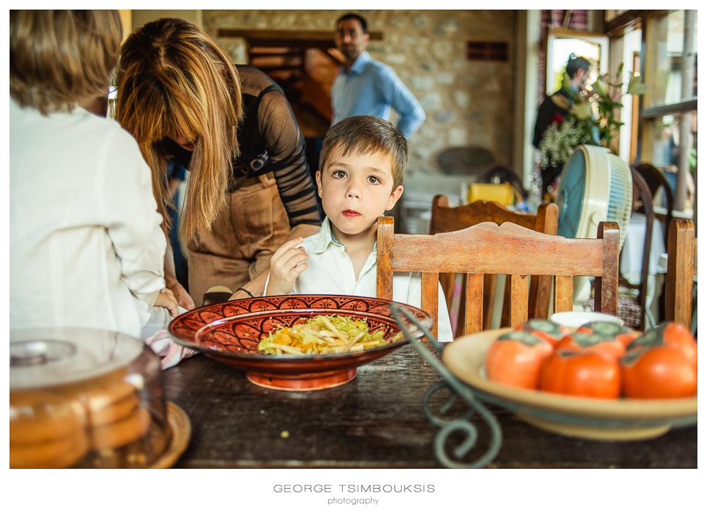 52_Wedding in Mystras the boy eats.jpg