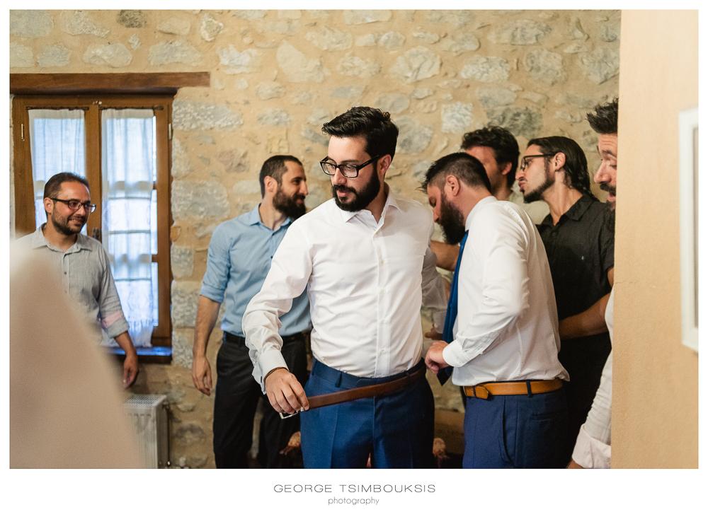 61_Wedding in Mystras_groom's preparations.jpg