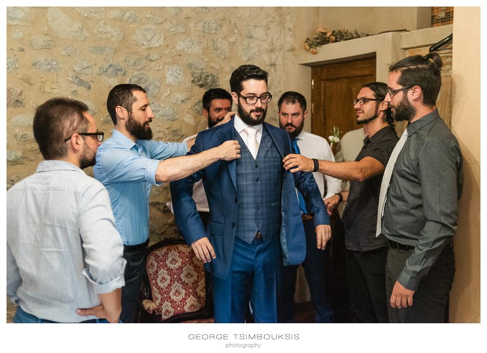 66_Wedding in Mystras_the groom's room.jpg