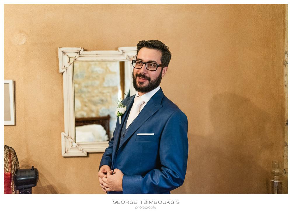 67_Wedding in Mystras_groom is ready.jpg