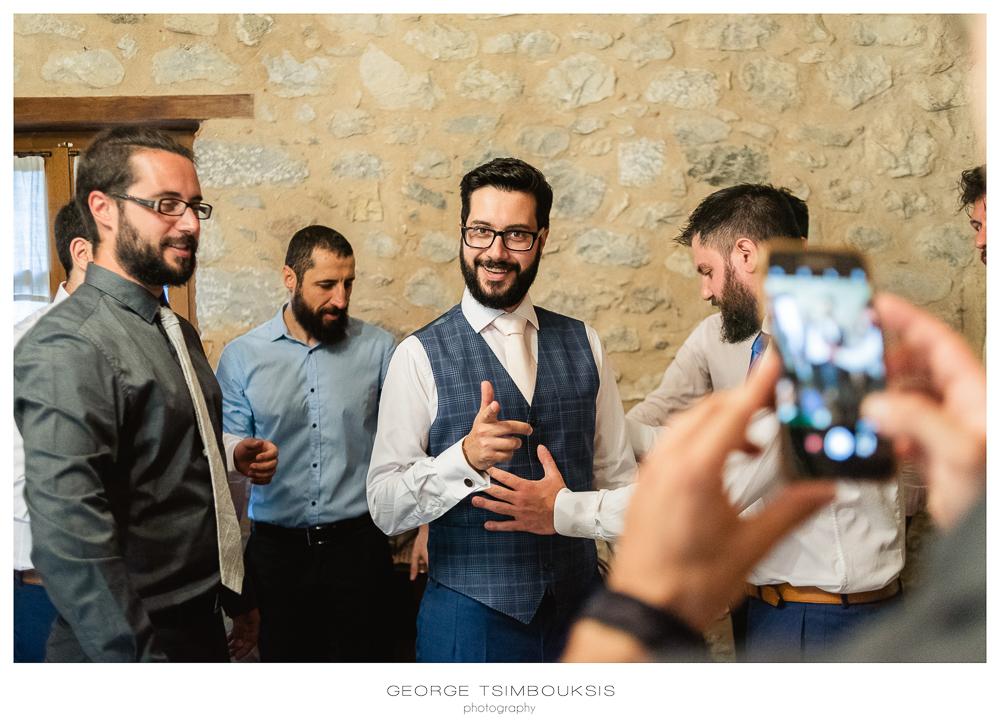 65_Wedding in Mystras_groom is getting ready.jpg