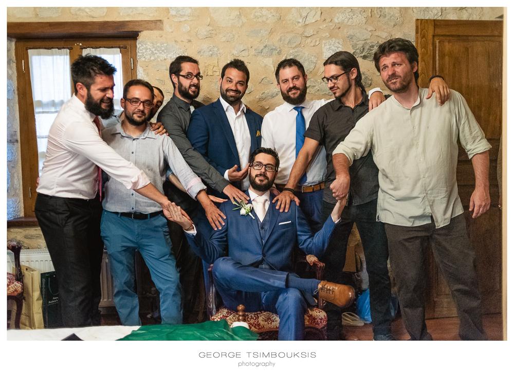 68_Wedding in Mystras_family shot.jpg
