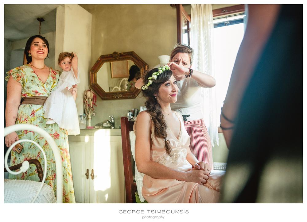 73_Mystras wedding photographer.jpg