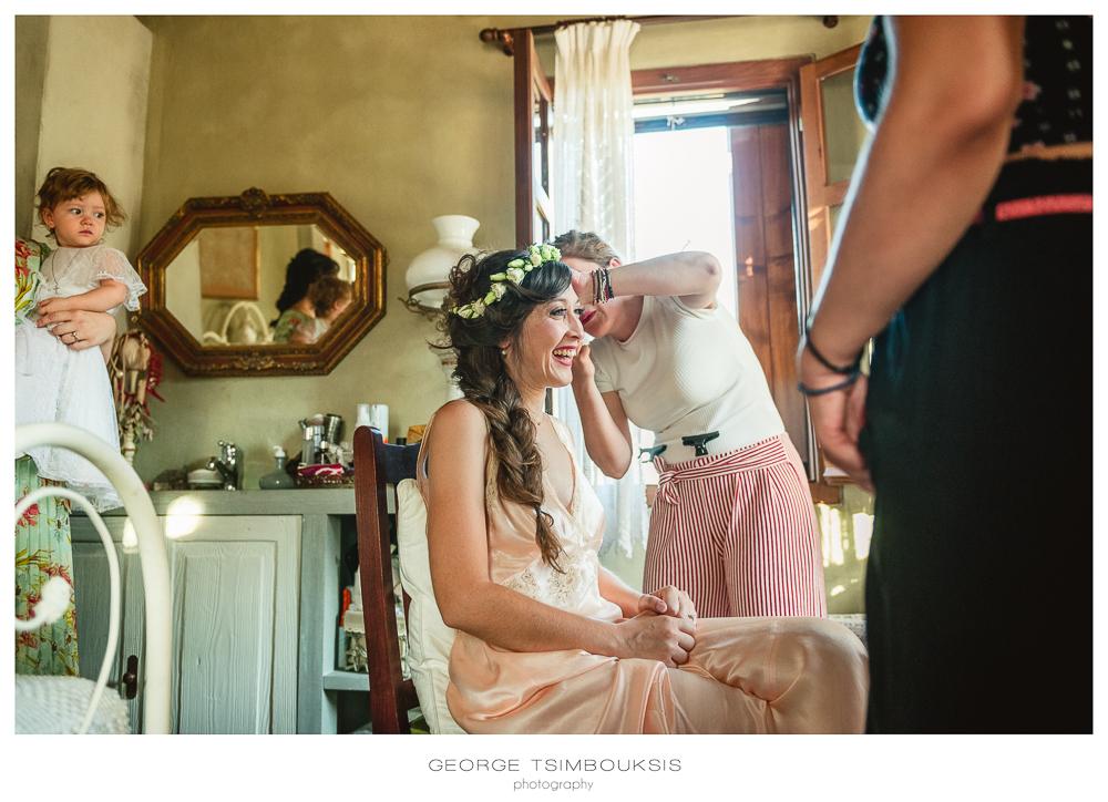 72_Destination Wedding in Mystras_.jpg