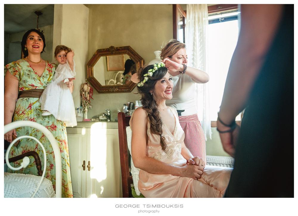 74_Wedding in Mystras_bride's preparations.jpg