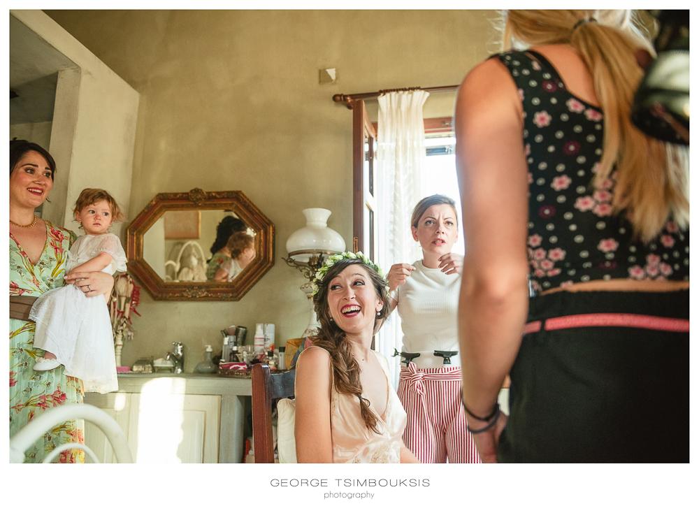 75_Wedding in Mystras_bride is loughing.jpg