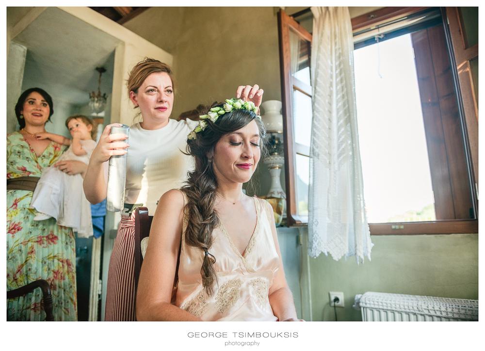 76_Wedding in Mystras_bride's crown.jpg