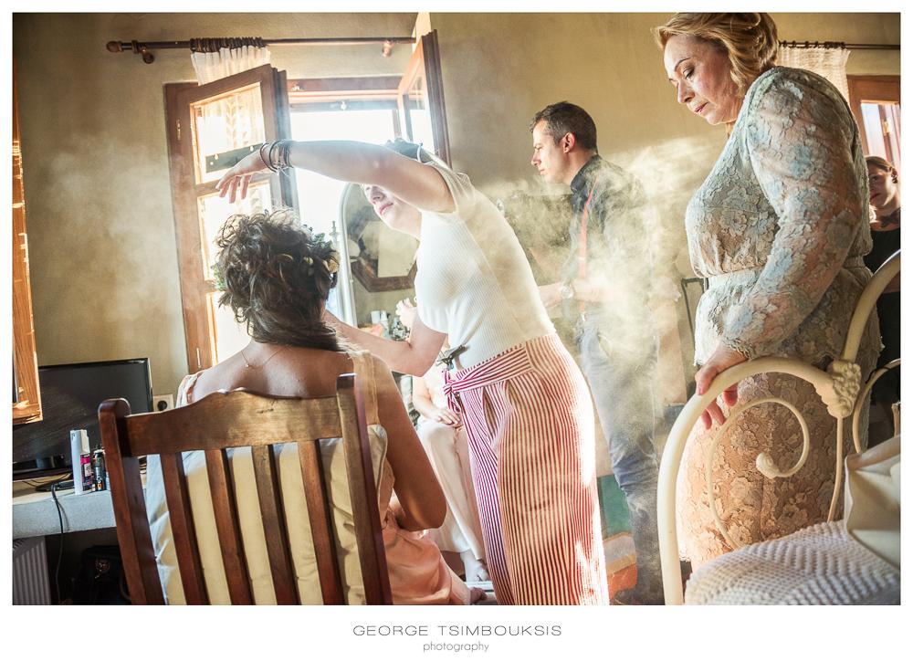 78_Wedding in Mystras_light from window.jpg
