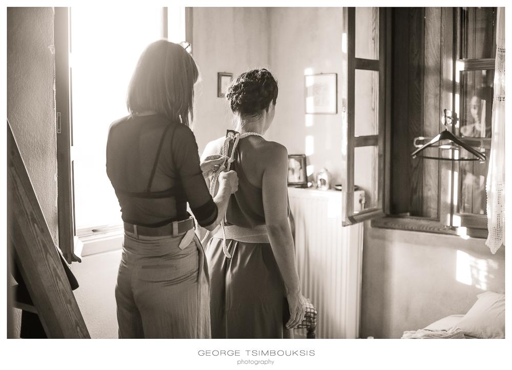 84_Wedding in Mystras_getting ready.jpg