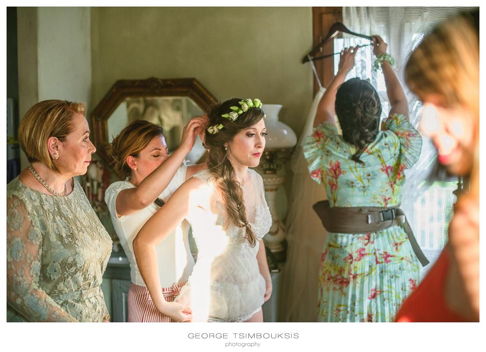 87_Wedding in Mystras_Destination Wedding.jpg