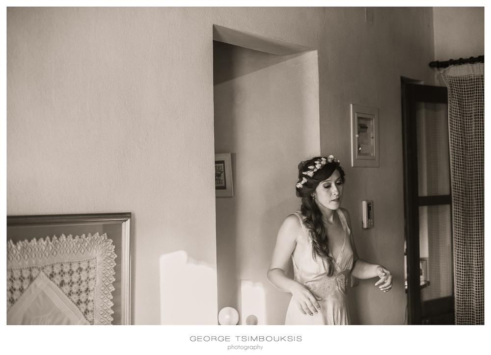 86_Wedding in Mystras_black and white bride.jpg