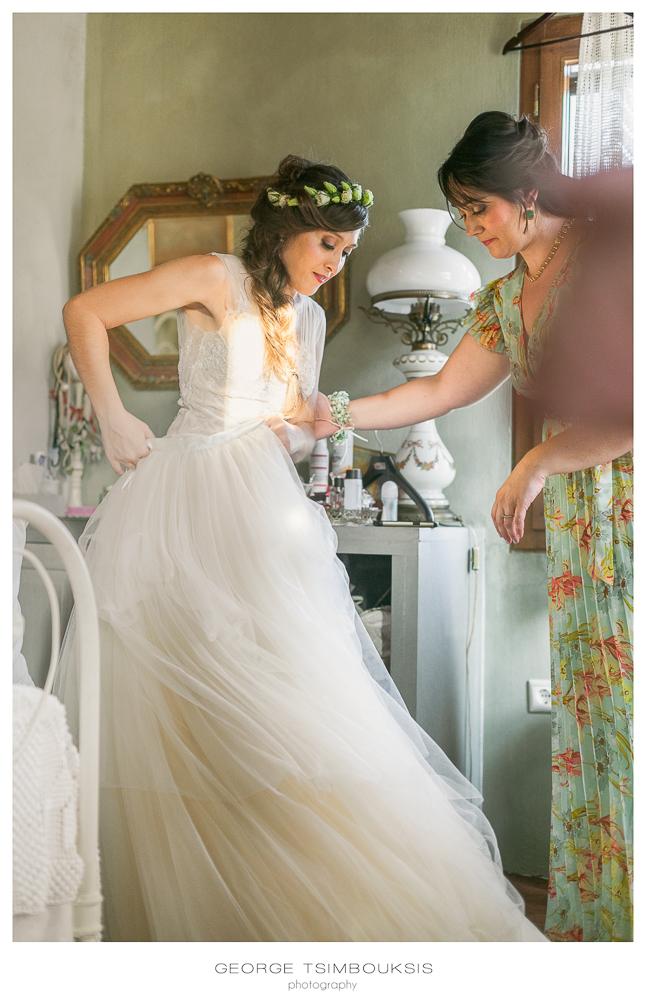 90_Wedding in Mystras_almost ready.jpg