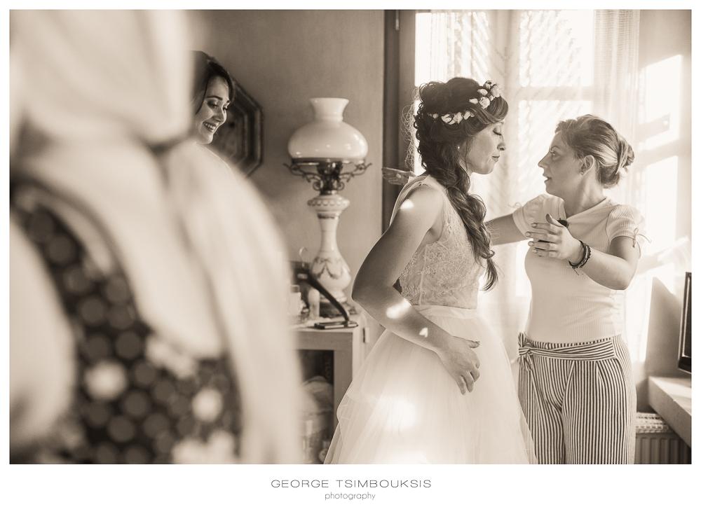 91_Wedding in Mystras_bridal make up.jpg