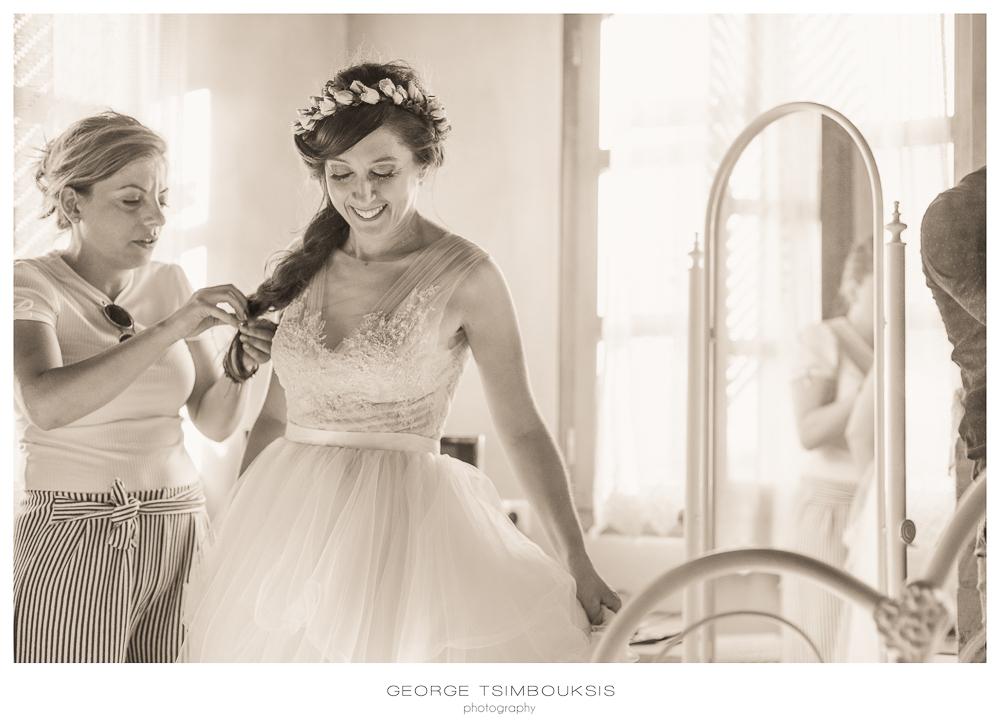 93_Φωτογράφος γάμου Μυστράς.jpg