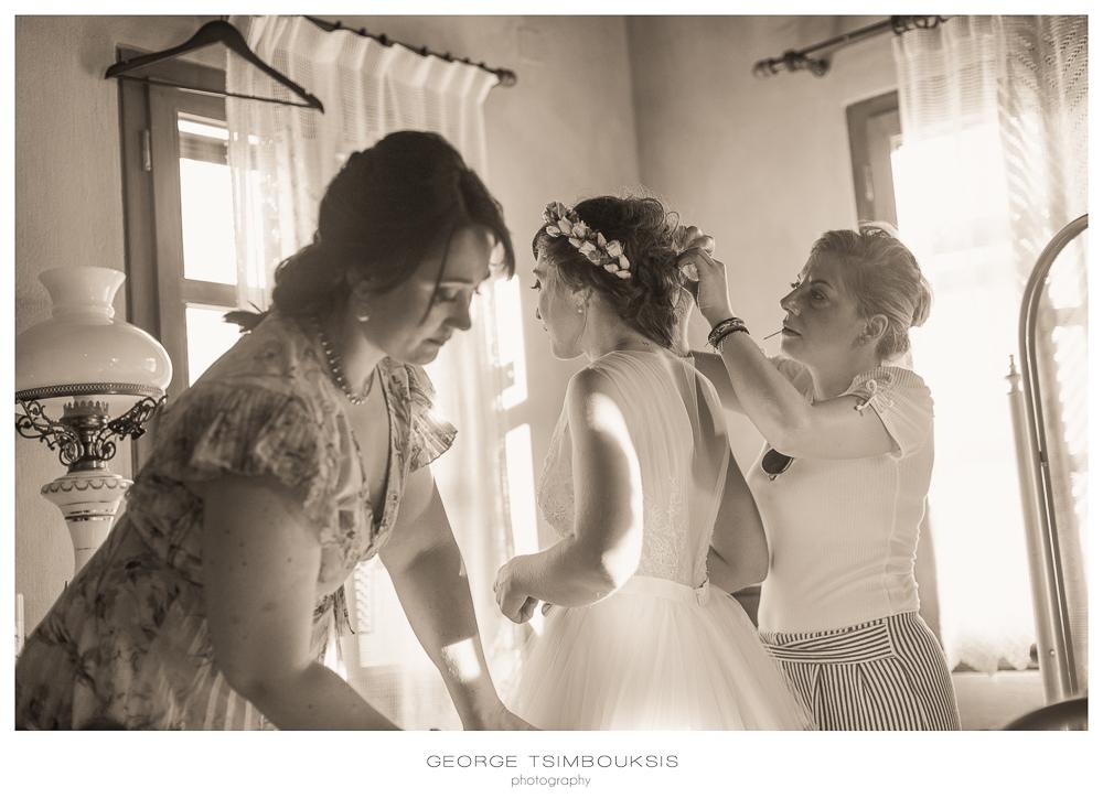92_Wedding in Mystras_bride's hair.jpg
