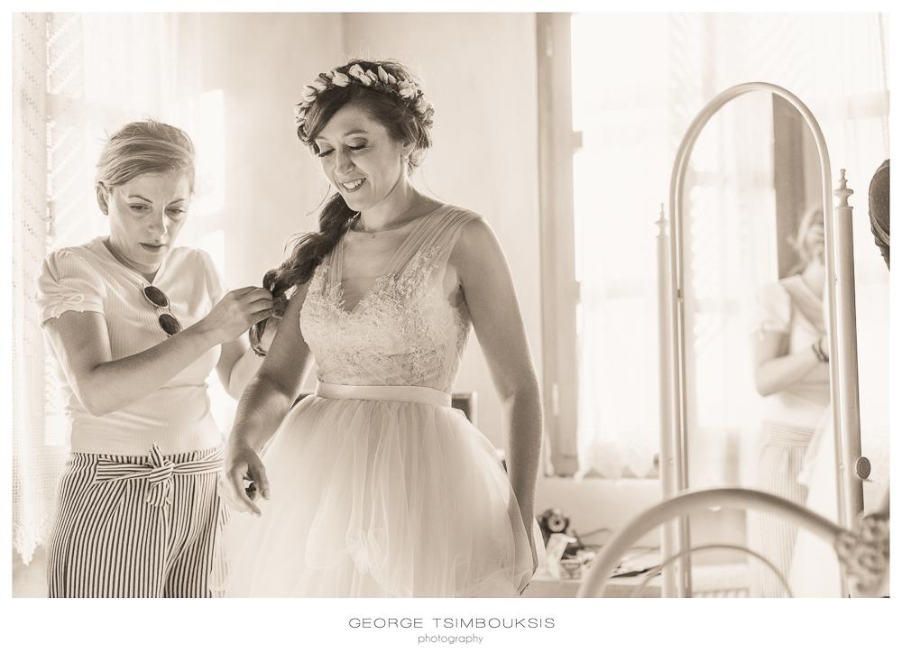 94_Μυστράς Γάμος Νύφη.jpg