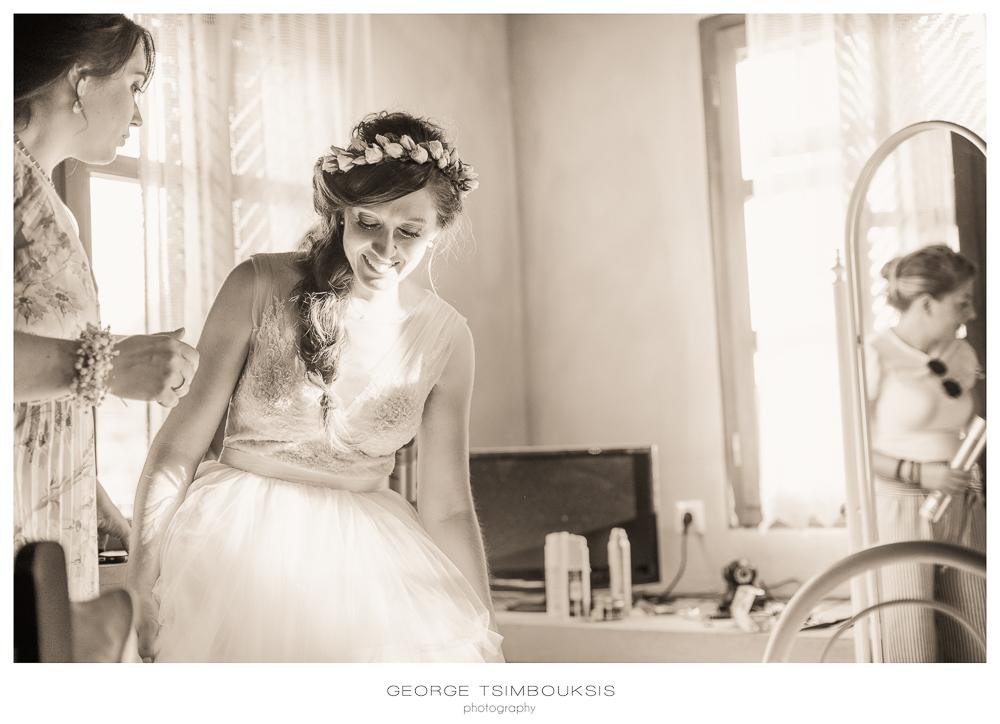 96_Wedding in Mystras_ The bride is ready.jpg